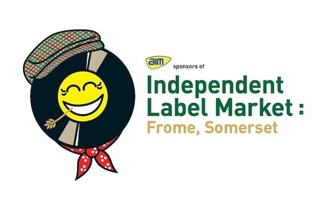 Independent Label Market announce Somerset debut; Paris, Berlin & Edinburgh also lined up