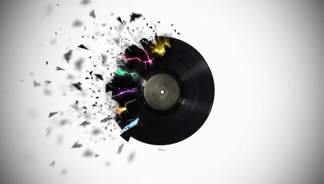 independent-record-stores-boast-massive-2000-vinyl-sales-jump-on-record-store-day