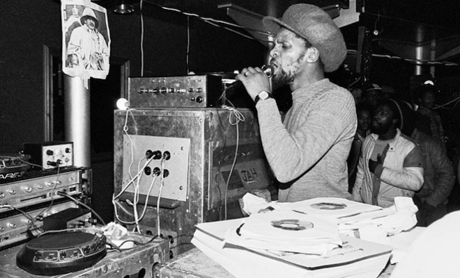 hometown-hi-fi-stories-from-the-5-most-influential-sound-systems