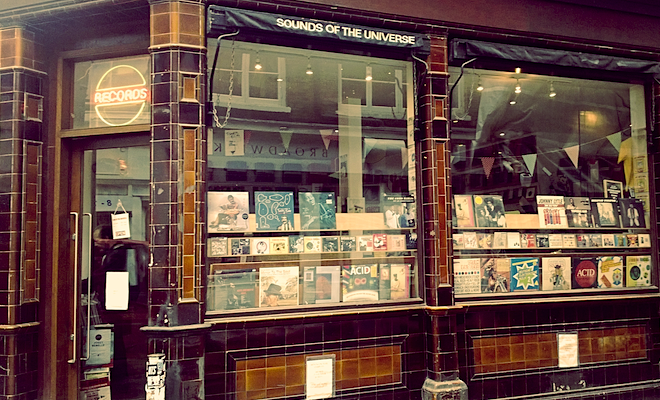 record-store-day-sounds-of-the-universe-top-5
