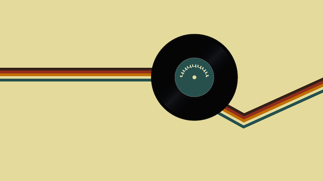 the-best-vinyl-sales-figures-in-a-decade-announced-mogwai-and-arctic-monkeys-lead-the-way