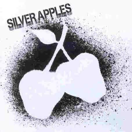 1SilverApple