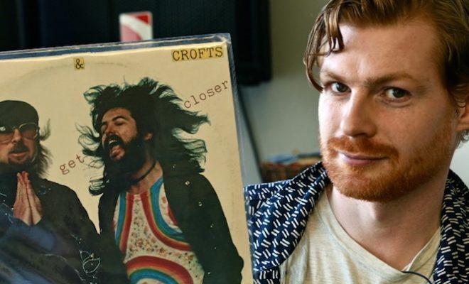 django-djangos-dave-maclean-on-beach-boys-the-orb-addicted-to-vinyl