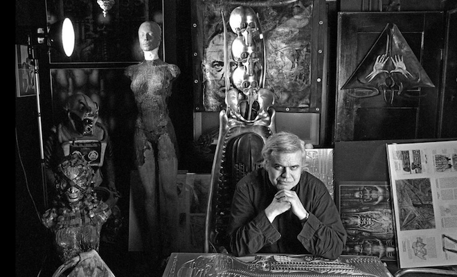 cover-versions-the-20-best-h-r-giger-record-sleeves