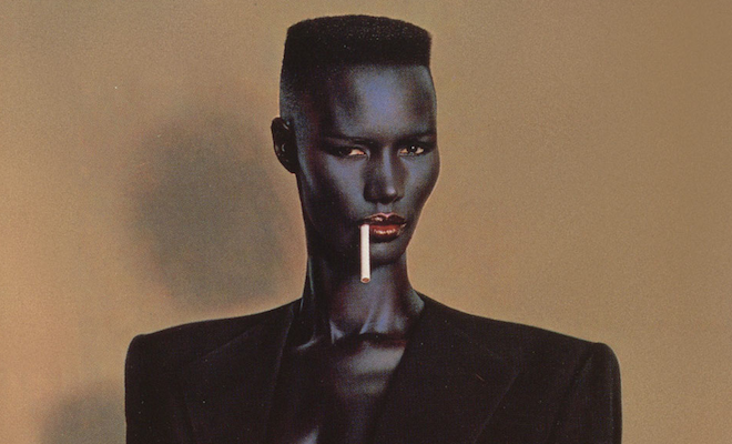 ive-seen-that-face-before-looking-back-on-grace-jones-iconic-nightclubbing-with-the-people-who-made-it-happen
