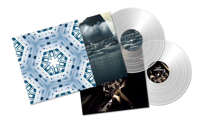AIR to release ambient and experimental soundscapes on vinyl-only limited edition
