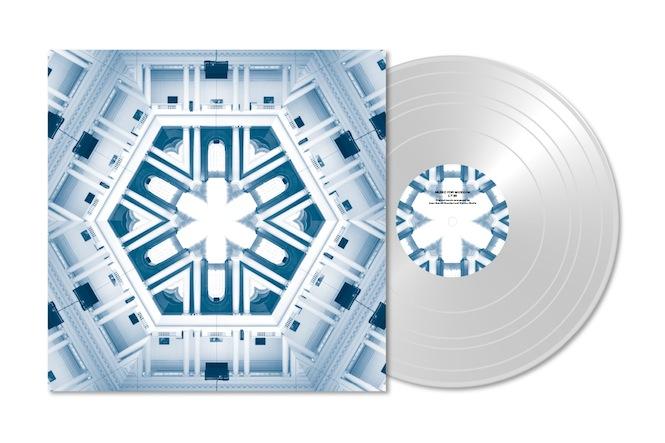 Icone-Vinyl-OPEN-03d.jpg