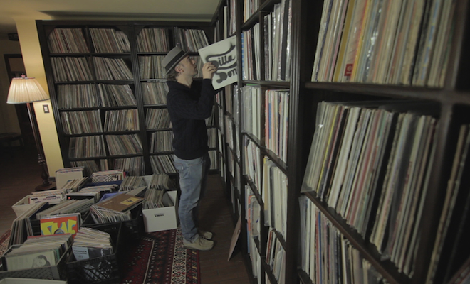 stones-throw-records-to-drop-one-ton-of-vinyl-on-l-a-shop-for-one-day-only