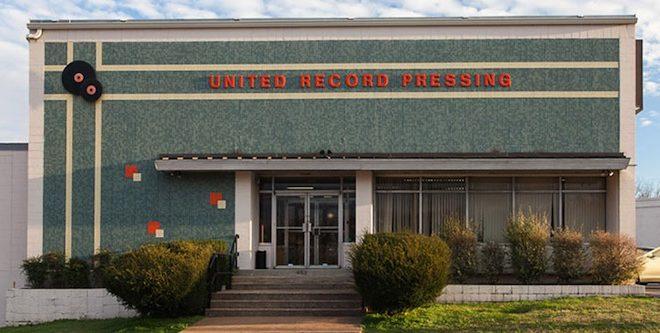 north-americas-biggest-vinyl-manufacturer-plans-massive-expansion