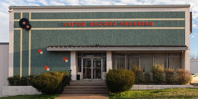 North America's biggest vinyl manufacturer plans massive expansion