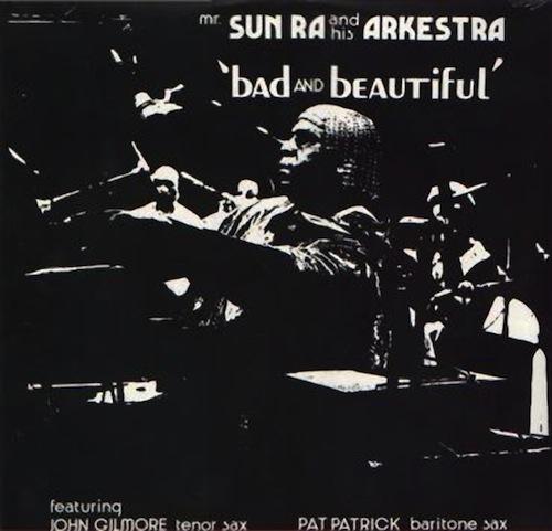 bad and beautiful