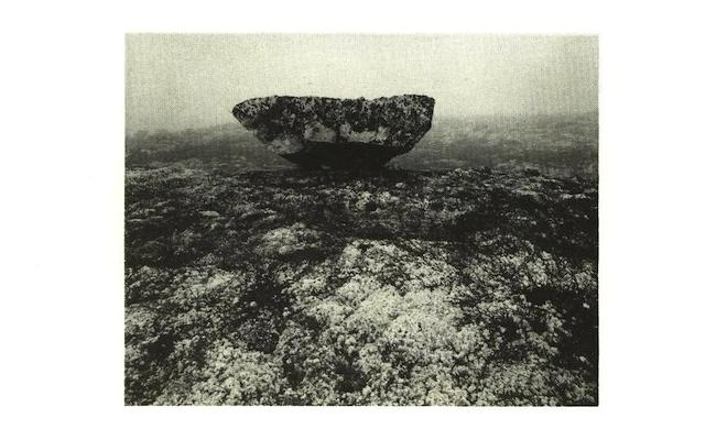 from-sobotnick-to-scorsese-the-shrouded-minimalism-of-ingram-marshalls-fog-tropes-reissued