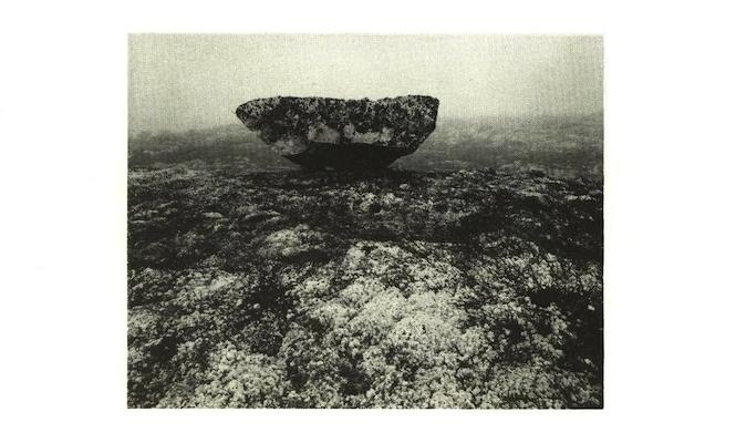 From Sobotnick to Scorsese: The shrouded minimalism of Ingram Marshall&#8217;s <em>Fog Tropes</em> reissued