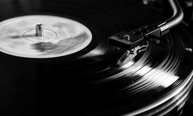 london s newest dance music record shop love vinyl to open next