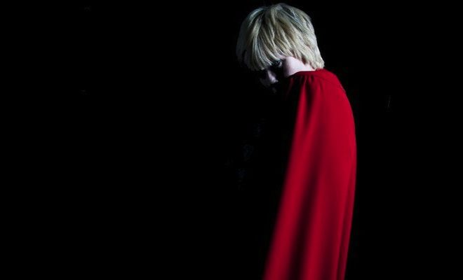 roisin-murphy-interview-sheffield-cosmic-disco-and-unwittingly-predicting-normcore