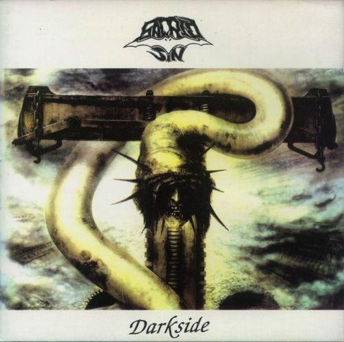 sacred sin_darkside