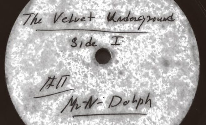 super-rare-velvet-underground-acetate-worth-25200-going-up-for-auction