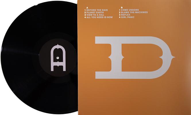 vinyl and sleeve 1 copy