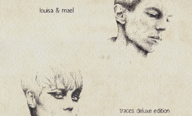 pre-order-louisahhh-maelstroms-new-traces-ep-as-deluxe-limited-edition