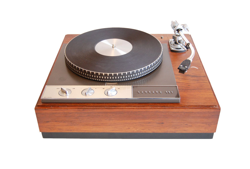 Image result for old turntable