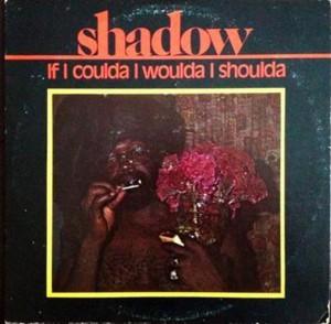 shadow.keep