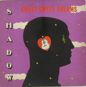 shadowsweet