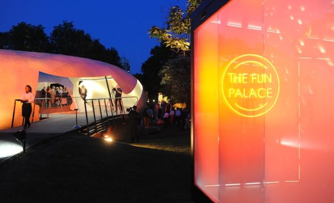 the-vinyl-factorys-new-touring-laboratory-of-sound-premiers-at-serpentine-summer-party