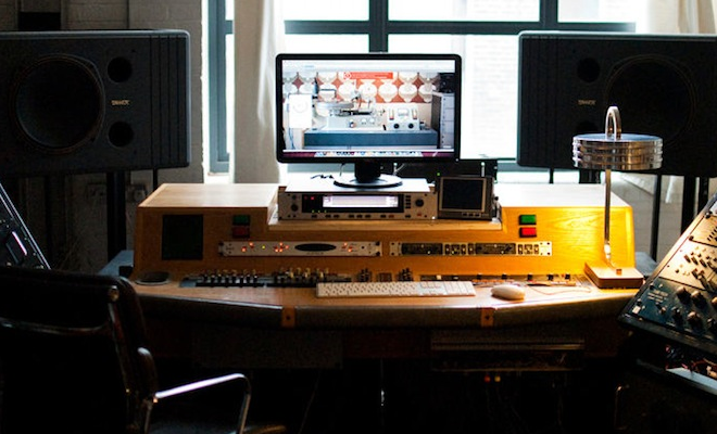 inside-londons-iconic-mastering-houses-a-gallery-by-georgina-cook