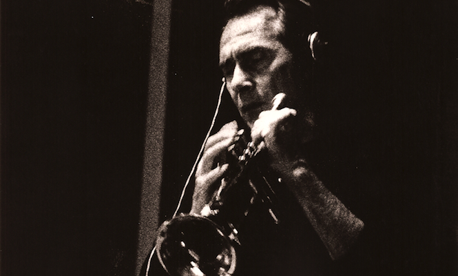 if-the-music-is-good-itll-play-anywhere-jon-hassell-on-his-seminal-ambient-work-city-works-of-fiction