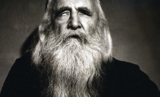 the-viking-of-6th-avenue-an-introduction-to-moondog-in-10-records