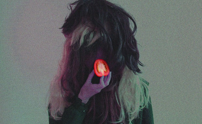 Download a heady new track by NYC duo The Golden Filter