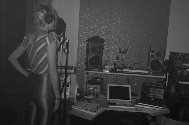 studio-bw-brighter