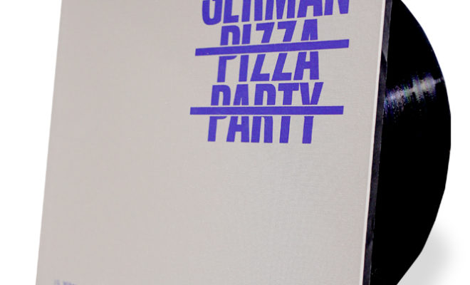 optimos-j-g-wilkes-releases-hard-case-limited-edition-german-pizza-party-featuring-new-electronic-recordings