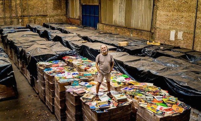 the-brazilian-businessman-buying-up-all-the-worlds-records-has-put-in-an-offer-for-the-birmingham-record-shop-selling-all-its-stock-for-1