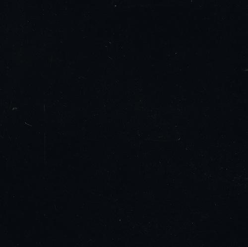 prince_black album