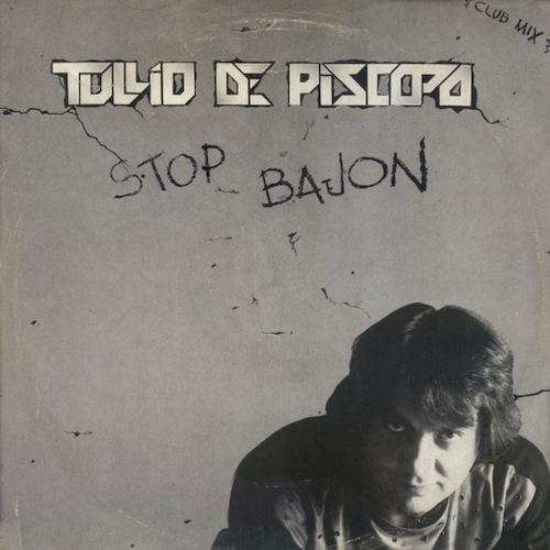 tulio de piscopo_stop bajon