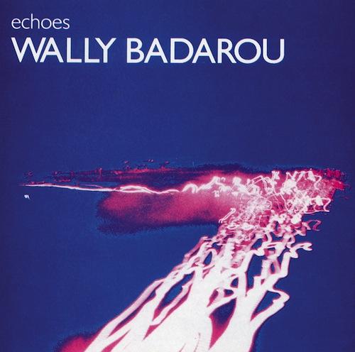 wally badarou_echoes