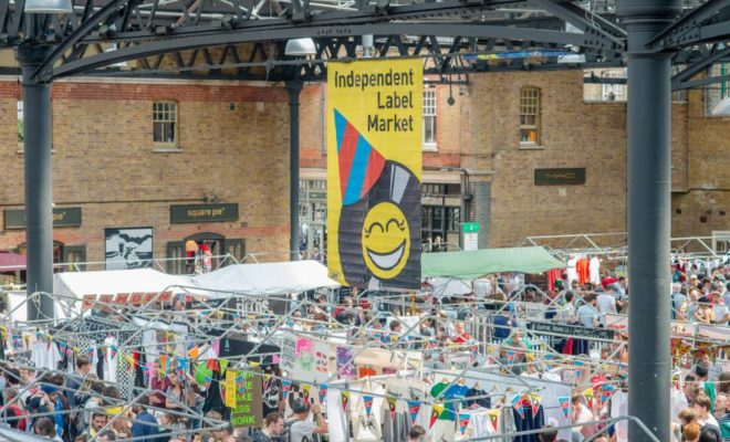 independent-label-market-makes-its-berlin-debut-this-weekend
