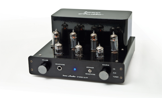 loud-and-clear-the-8-best-vinyl-friendly-amplifiers