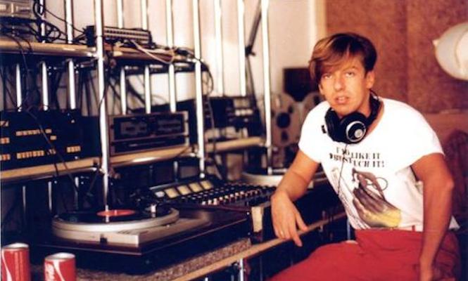 cosmic-club-italian-legend-daniele-baldelli-selects-50-of-his-original-cosmic-records