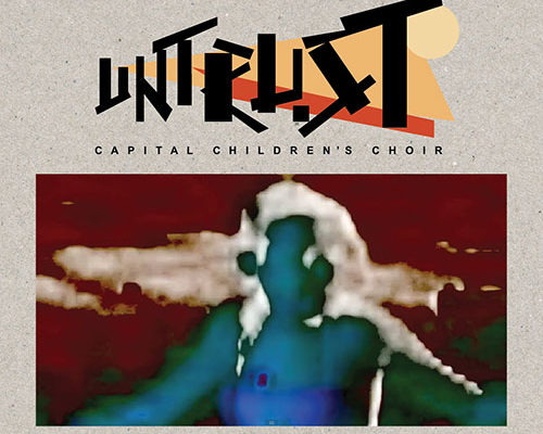 dinos-chapman-provides-hand-coloured-etching-for-signed-limited-edition-of-capital-childrens-choirs-untrust