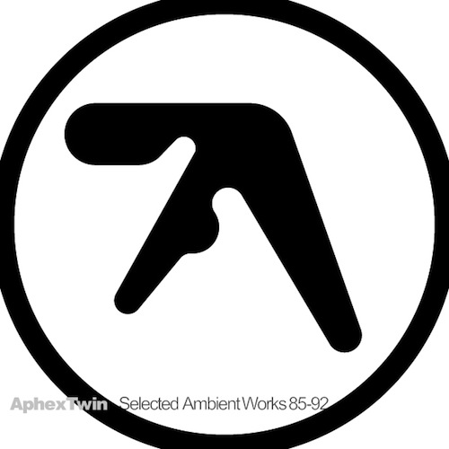 Selected Ambient works