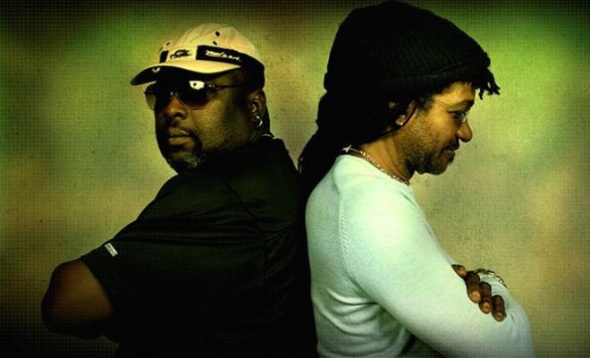 dub-masters-sly-robbie-select-their-20-essential-reggae-records