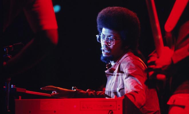 electric-herbie-15-essential-funk-era-herbie-hancock-records