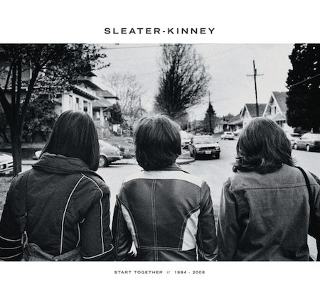 sleater-kinney-to-release-bumper-seven-album-vinyl-box-set-start-together-2