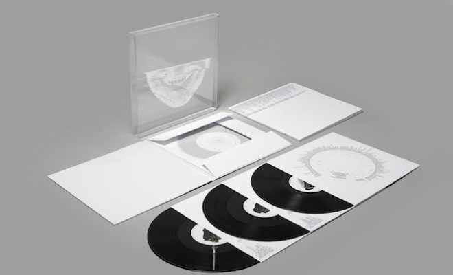 warp-reveal-stunning-artwork-for-new-aphex-twin-album-syro