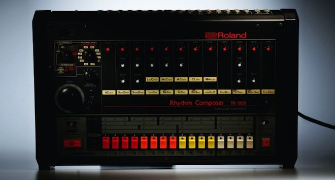watch-the-trailer-for-a-new-documentary-about-the-roland-tr-808-out-soon