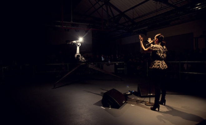 listen-to-all-four-tracks-spawned-by-conrad-shawcross-dancing-robot-the-ada-project