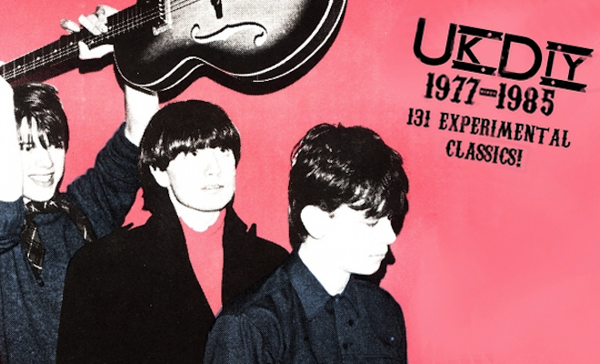 the-story-of-uk-diy-131-experimental-underground-classics-1977-1985
