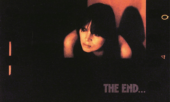 Nico&#8217;s <em>The End</em>&#8230; gets expanded 40th anniversary vinyl reissue